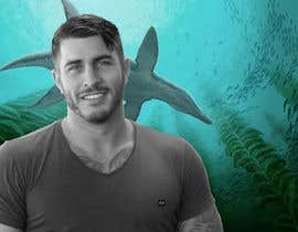 #34 cho Cut out person from image bởi ashfaqshah