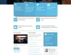 #3 cho Web site for a VoIP phone service company bởi jgsuarezc