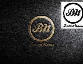 #1 untuk Luxury goods logo needed! ASAP oleh zwarriorx69