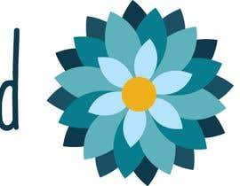 #13 untuk Design a Logo oleh aisadervisevic