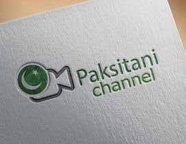 Nro 80 kilpailuun Logo Design for new age YouTube Channel käyttäjältä fb59ae99fc326f2