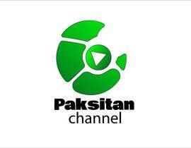 Nro 92 kilpailuun Logo Design for new age YouTube Channel käyttäjältä fb59ae99fc326f2