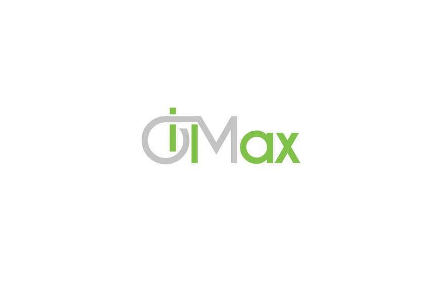 Kilpailutyö #32 kilpailussa Design a Logo - OilMax