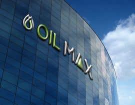 Nro 58 kilpailuun Design a Logo - OilMax käyttäjältä faruquenaogaon