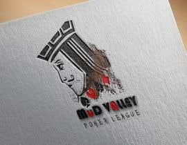Nro 22 kilpailuun Design a Logo käyttäjältä marketingns