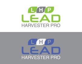 #84 untuk Lead Harvester Pro oleh MohuaAirin