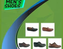 #43 , Men's shoes 来自 Manik012