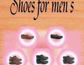 #47 , Men's shoes 来自 Manik012