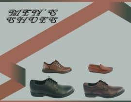 #49 , Men's shoes 来自 Manik012