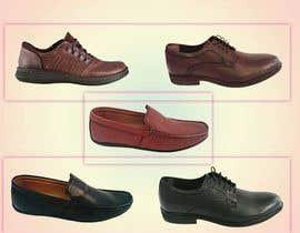 #41 , Men's shoes 来自 Hasan628