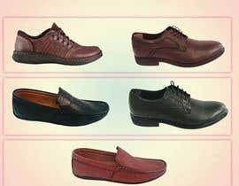 #44 , Men's shoes 来自 Hasan628