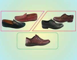 #48 , Men's shoes 来自 Hasan628