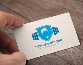 #98 cho Business Logo Needed bởi SiddikeyNur1