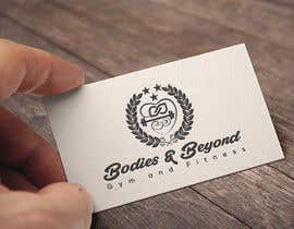 #139 for Business Logo Needed by BDSEO