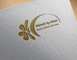 Nro 69 kilpailuun Design a Logo käyttäjältä khanma886