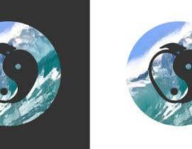 #100 cho I need some Graphic Design bởi ElOtroMiqui