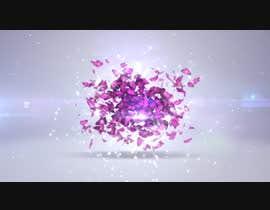 #9 per Divalicious logo video da Cre8tiveCat