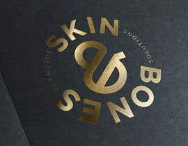 #50 cho Design a Logo for new company bởi fbrand75