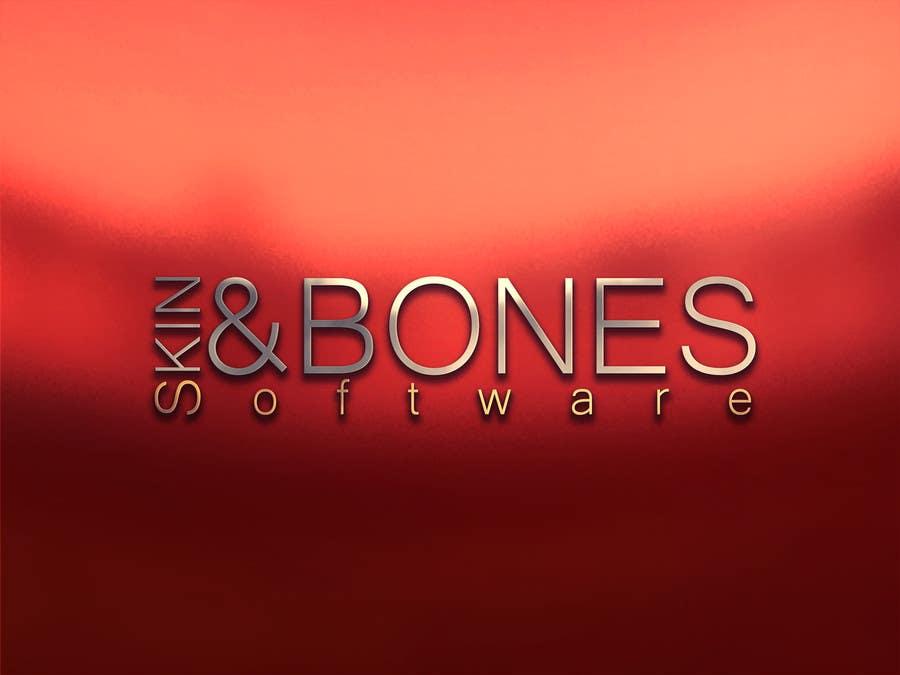 Bài tham dự cuộc thi #                                        60                                      cho                                         Design a Logo for new company