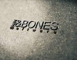 #61 cho Design a Logo for new company bởi tolomeiucarles