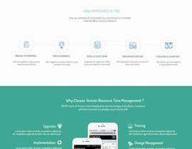 #32 for Website Redesign and upgrade af shamrat42