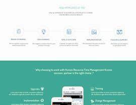 #35 for Website Redesign and upgrade af shamrat42