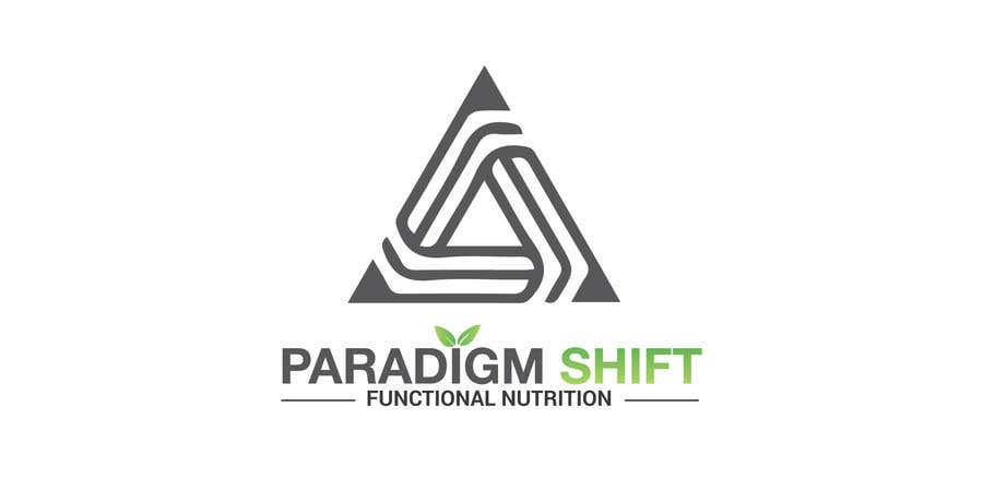 trends on nutrition a paradigm shift Fao chief urges 'paradigm shift' toward agricultural development should be food security and nutrition  top ingredient trends.