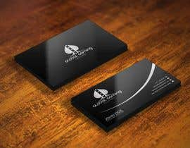 #91 for Design some Awesome Stationery for Gaming Company by EagleDesiznss