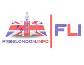 #6 for Free London logo by anshalahmed
