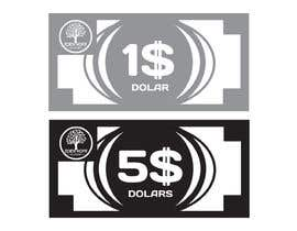 "#4 for Eden Hope Academy ""Dollars"" by zonicdesign"