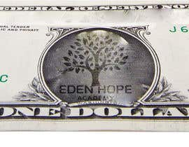 "#6 for Eden Hope Academy ""Dollars"" by creativebros360"