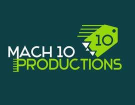 #138 za Logo Design Contest od nahidalom