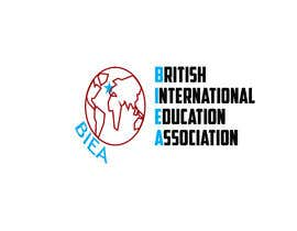 #298 cho Design a Logo - British education charity bởi mong12