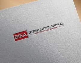 #76 cho Design a Logo - British education charity bởi nishatanam