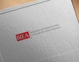 #19 cho Design a Logo - British education charity bởi suvodesktop2000
