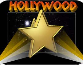 #25 for Icon Design for a celebrity trivia game on i-phone by fas77