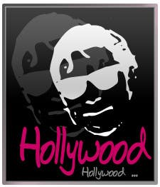 #9 for Icon Design for a celebrity trivia game on i-phone by turaab