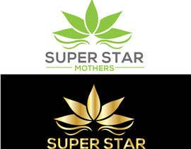 #18 for I'm in need of a logo that represents the SuperStar Mothers Award and brand. A SuperStar Mother inspires, empowers and transforms the world.  Simply put, she is a hero not only to her family, but a game changer to the world. by asimjodder