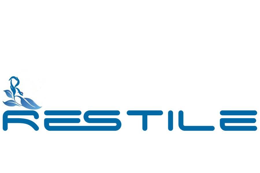 Penyertaan Peraduan #                                        43                                      untuk                                         Design a Logo for Company