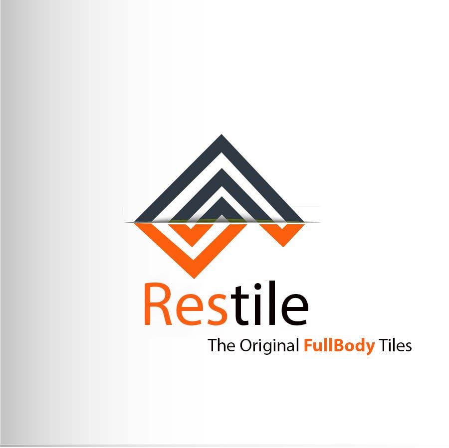 Penyertaan Peraduan #                                        25                                      untuk                                         Design a Logo for Company