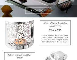 #3 for I need an emailer design by syafiqahhilwani