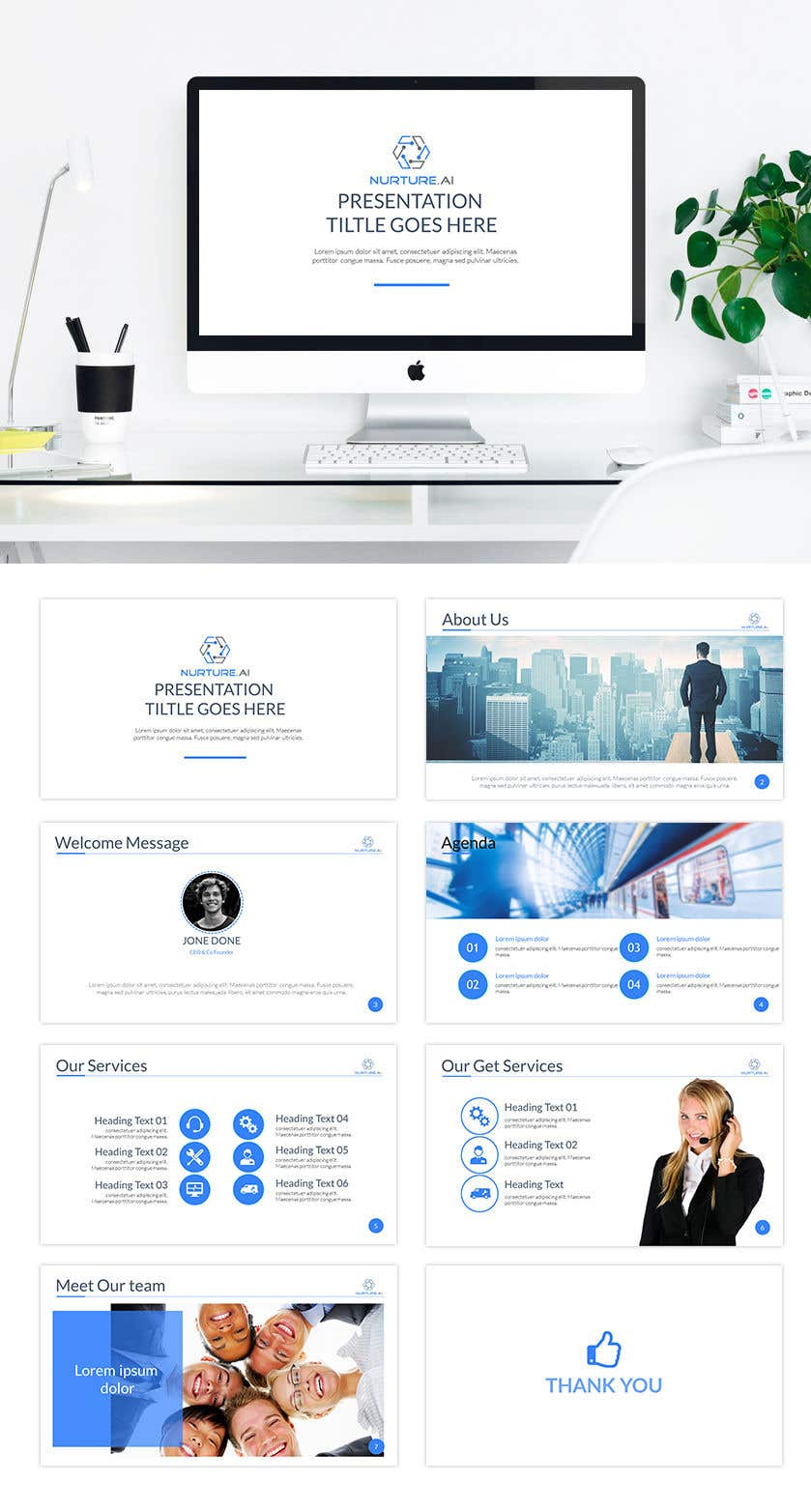 Entry By Asrafulalam For Create Powerpoint And Word Document - Create word document template