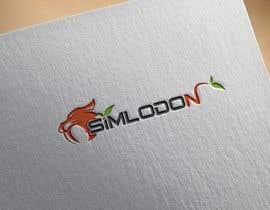 #81 για Simlodon Logo από mosumiakthar