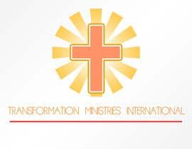 #17 untuk Logo for non profit. oleh EmZGraphics