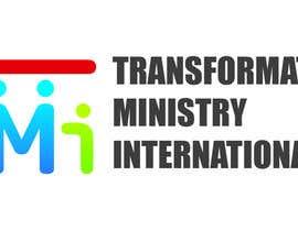 #2 untuk Logo for non profit. oleh RFDS