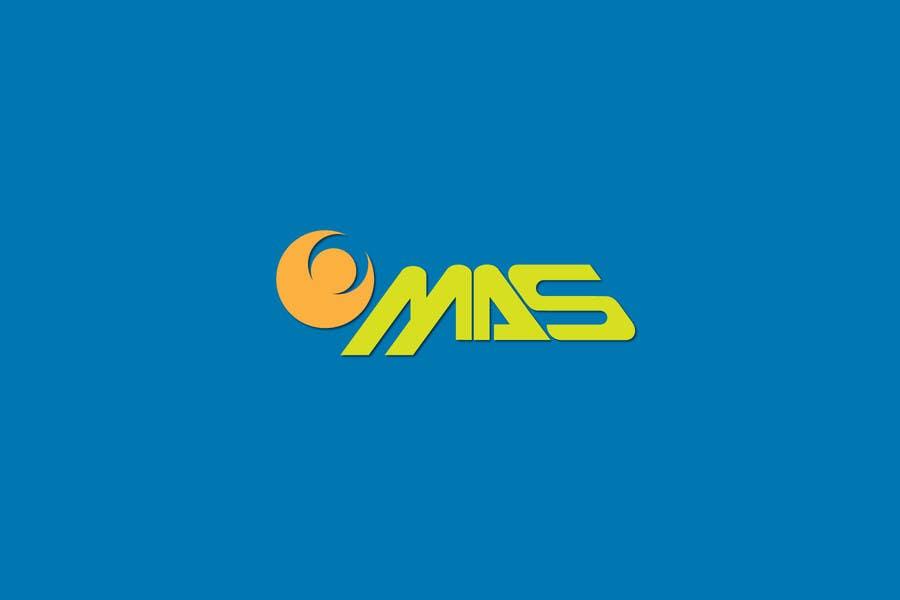 Конкурсная заявка №89 для Logo Design for My Affinity Sports