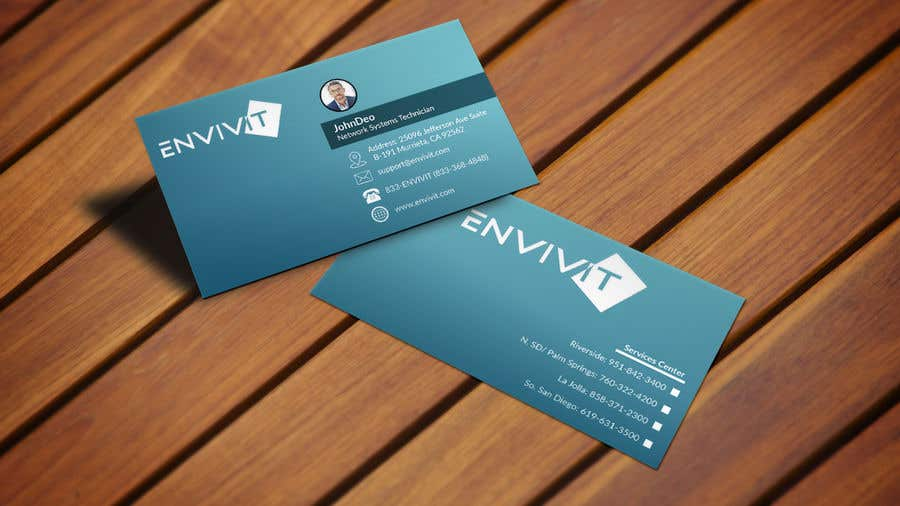 Entry 186 by imtiazshishir for design some business cards freelancer contest entry 186 for design some business cards reheart Choice Image