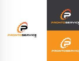 #49 para Design a Logo for a website por nikdesigns