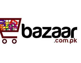 #19 for Design a Logo for Online Grocery Store by photogra