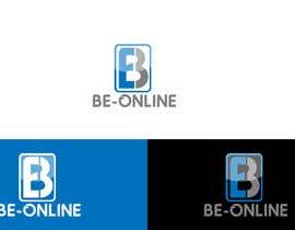 #19 untuk Design a Logo for be-online oleh kh10